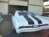 Buick Riviera Pic X