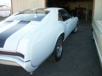 Picture of 1966 Buick Riviera, exterior