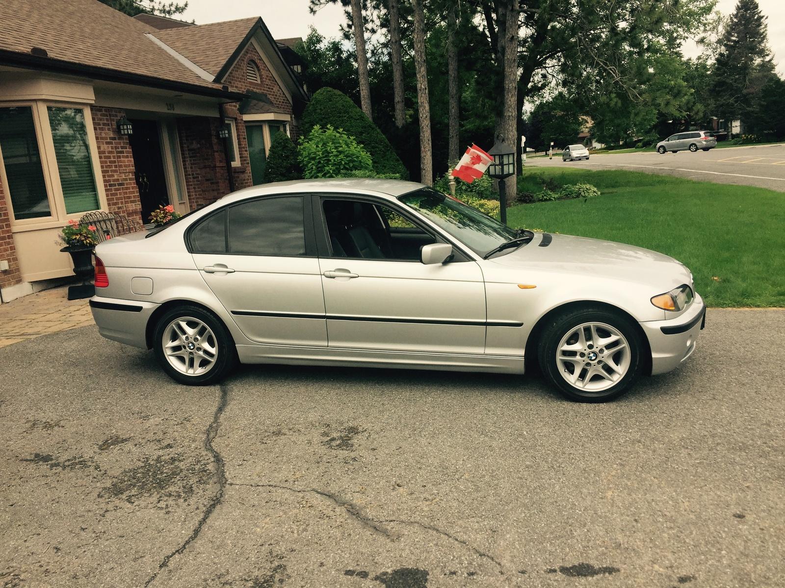BMW Series Questions How Do I List My Car CarGurus - Bmw 3 series list
