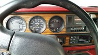 Picture of 1993 Dodge RAM 350 2 Dr STD Turbodiesel Extended Cab LB, interior