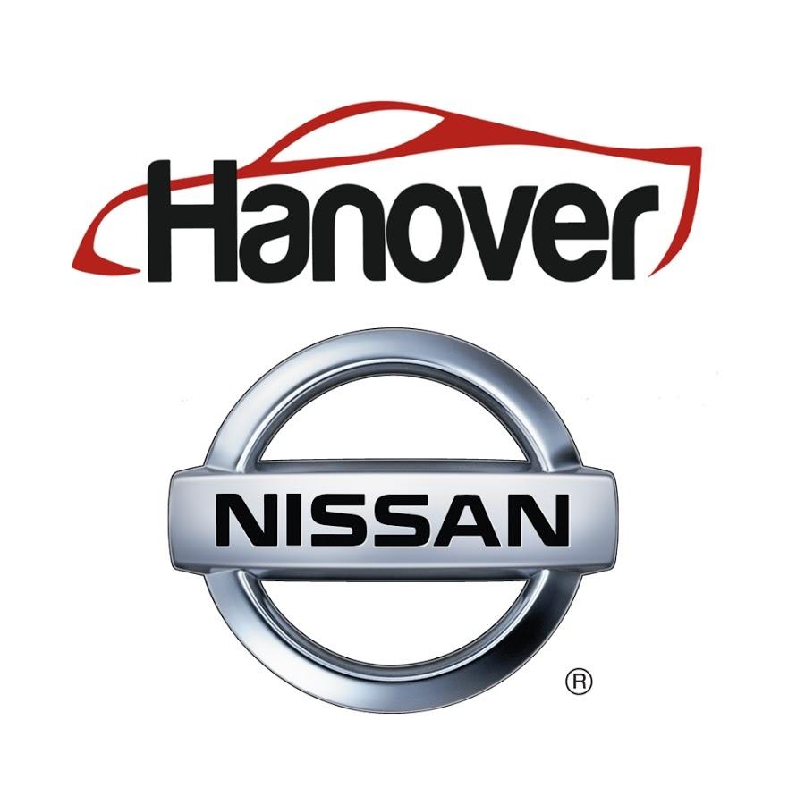 Hanover Nissan - Hanover, PA: Read Consumer reviews ...