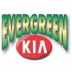 Evergreen Kia Chicago Il Read Consumer Reviews Browse