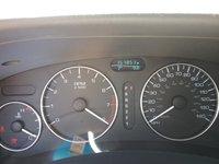 Picture of 2001 Oldsmobile Aurora 4 Dr 3.5 Sedan, interior