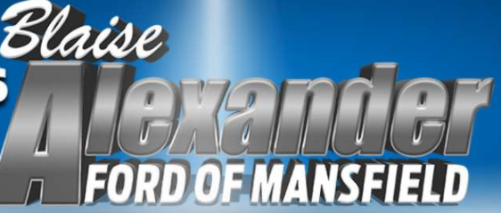 Blaise Alexander Ford >> Blaise Alexander Ford Mansfield - Mansfield, PA: Read Consumer reviews, Browse Used and New Cars ...