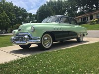 Picture of 1951 Buick Special, exterior, gallery_worthy