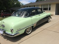 Picture of 1951 Buick Special, exterior
