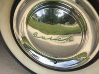 1951 Buick Special Picture Gallery