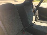 Picture of 1999 Subaru Legacy 4 Dr GT AWD Sedan, interior