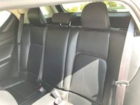 Picture of 2015 Lexus CT 200h FWD, interior, gallery_worthy