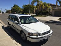 Picture of 2004 Volvo V70 2.5T AWD, exterior