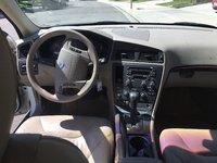 Picture of 2004 Volvo V70 2.5T AWD, interior