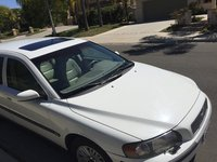 Picture of 2004 Volvo V70 2.5T AWD, exterior, gallery_worthy