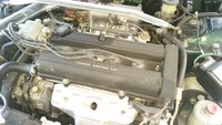 Picture of 1999 Acura Integra LS Hatchback, engine