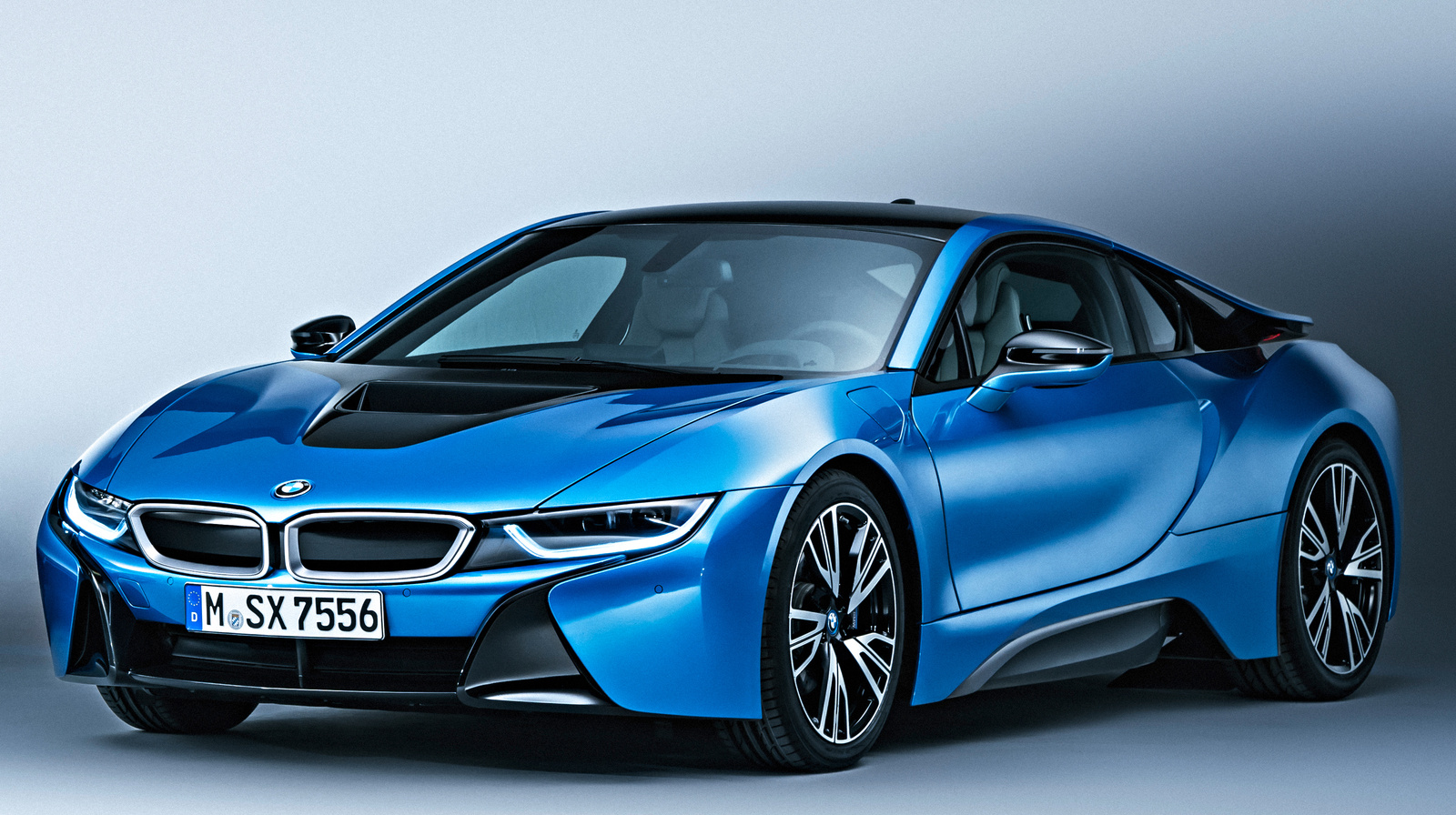 2017 bmw i8 for sale in erie pa cargurus. Black Bedroom Furniture Sets. Home Design Ideas