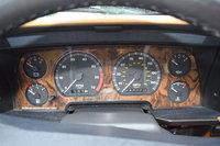 Picture of 1994 Jaguar XJ-Series XJS Convertible, interior
