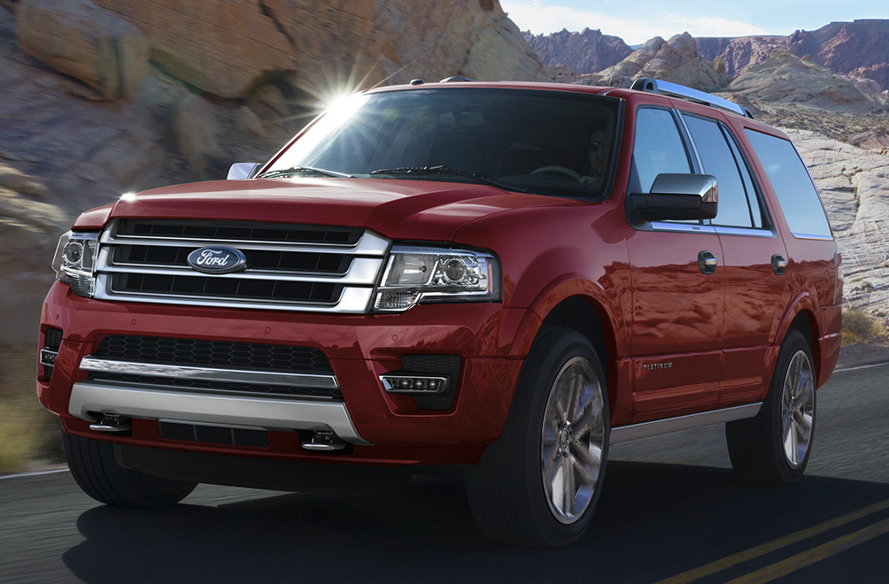 2017 ford expedition for sale in your area cargurus. Black Bedroom Furniture Sets. Home Design Ideas