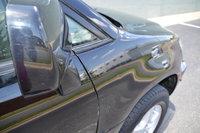 Picture of 2001 Lexus RX 300 Base, exterior
