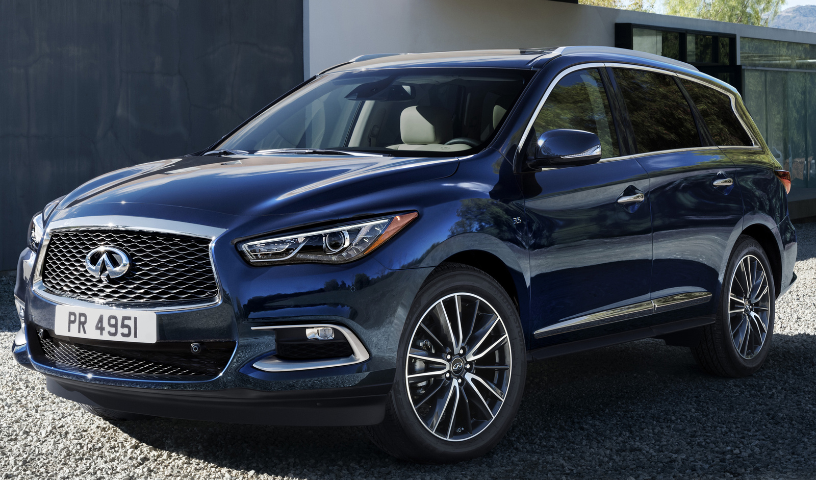 sale fq pricing reviews infiniti base suvs oem for edmunds infinity suv