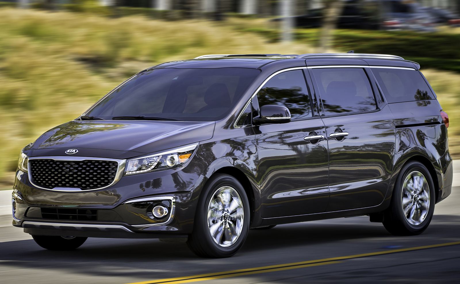 Kia Sedona Engines Car Engines Parts