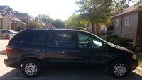 Picture of 2005 Dodge Caravan SE, exterior