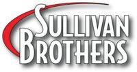 Sullivan Bros. Nissan logo