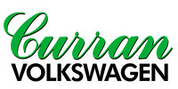 Curran Volkswagen Inc logo