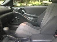 2003 pontiac sunfire interior pictures cargurus 2003 pontiac sunfire interior