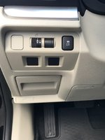 Picture of 2016 Subaru Impreza 2.0i Limited, interior