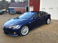 Picture of 2016 Tesla Model S 90D, exterior