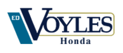 Ed Voyles Honda - Marietta, GA: Read Consumer reviews, Browse Used