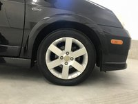 Picture of 2006 Suzuki Aerio SX Premium AWD, exterior, gallery_worthy