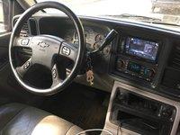 Picture of 2006 Chevrolet Tahoe LT, interior