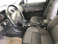 Picture of 2007 Volvo V50 2.4i, interior