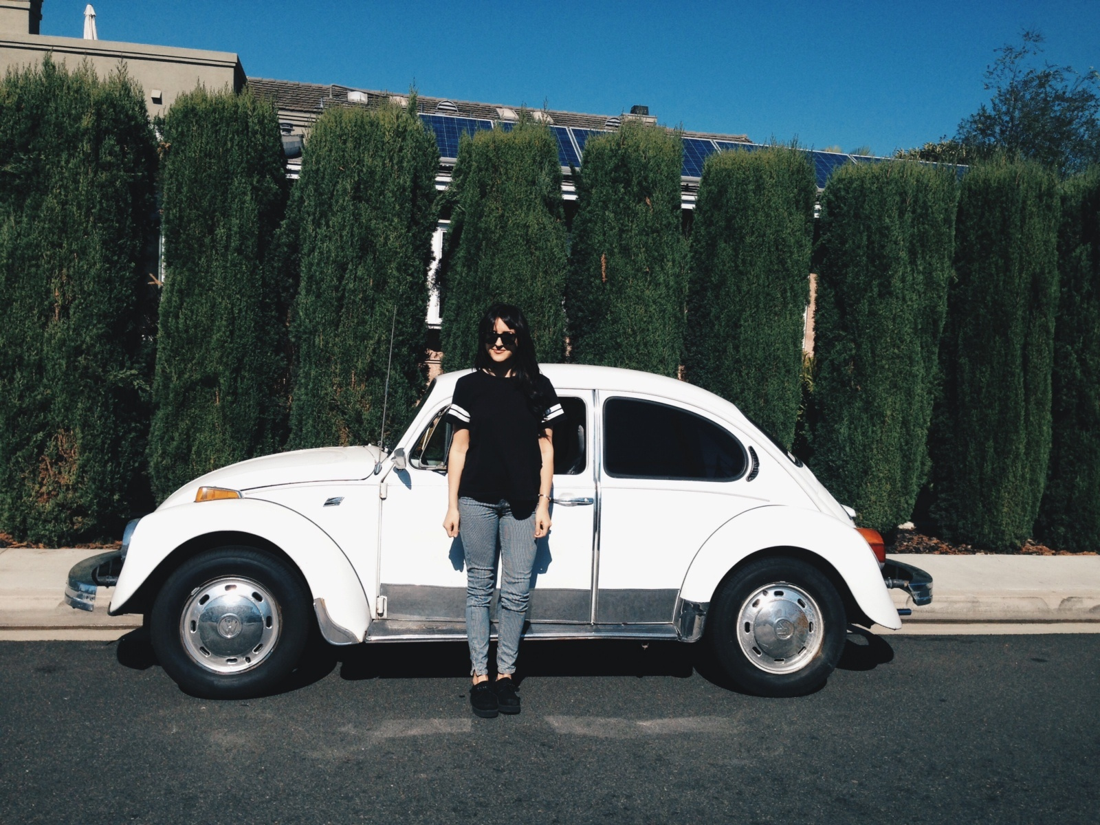 volkswagen beetle questions what do you think the value of my 1974 rh cargurus com