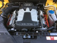 Picture of 2010 Audi S4 3.0T quattro Prestige Sedan AWD, engine, gallery_worthy