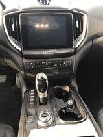 Picture of 2017 Maserati Ghibli 3.0L, interior
