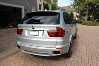 Picture of 2013 BMW X5 xDrive35i Sport Activity AWD, exterior, gallery_worthy