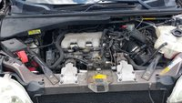 Picture of 2000 Oldsmobile Silhouette 4 Dr GLS Passenger Van Extended, engine, gallery_worthy