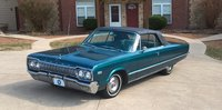 Picture of 1965 Dodge Polara, exterior, gallery_worthy