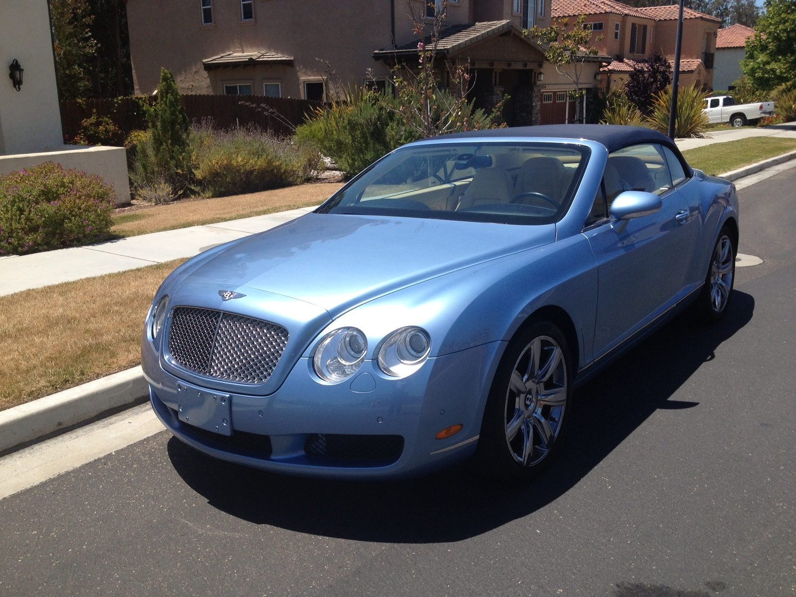much alexandre convertible pr gt bentley supersport wiki continental flickr a does how wikipedia cost