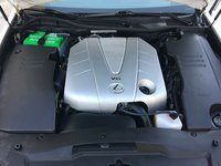 Picture of 2007 Lexus GS 350 RWD, engine
