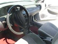 Picture of 1999 Ford Escort 4 Dr SE Wagon, interior