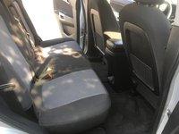 Picture of 2013 Chevrolet Captiva Sport LT, interior