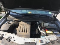 Picture of 2013 Chevrolet Captiva Sport LT, engine