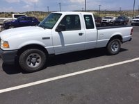 Picture of 2006 Ford Ranger XLT 2dr Regular Cab Styleside SB, exterior