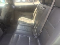 Picture of 2006 Acura MDX AWD Touring, interior