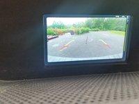 Picture of 2015 Ford Transit Cargo 250 3dr LWB Medium Roof w/Sliding Passenger Side Door, interior