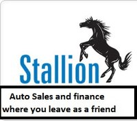 Stallion Auto Sales >> Stallion Auto Sales Roseville Ca Read Consumer Reviews