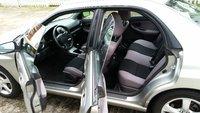 Picture of 2006 Subaru Impreza 2.5i, interior