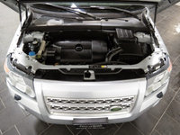 Picture of 2008 Land Rover LR2 SE, engine, gallery_worthy